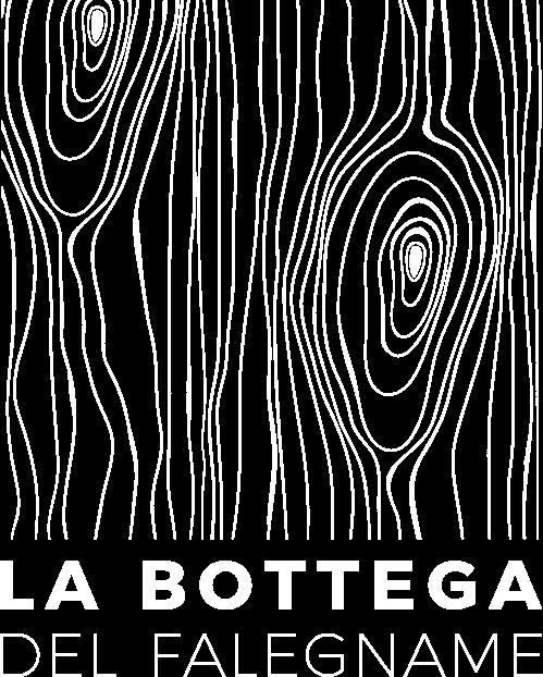 La Bottega Del Falegname