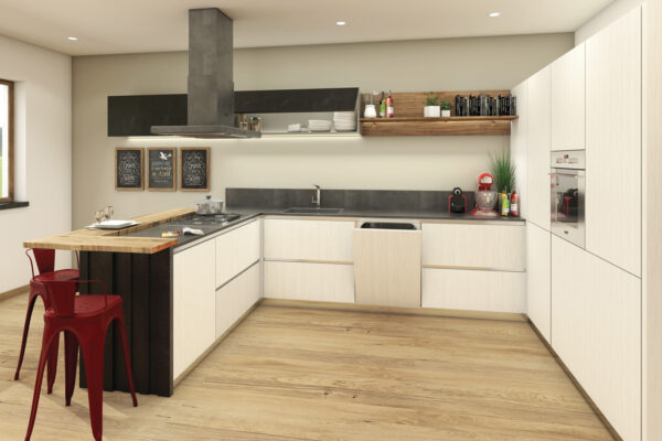 02.cucina-container-hd-mod