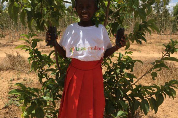 Bore Kenia_Tree-Nation_IMG_2992