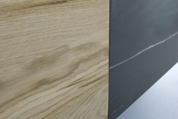 madia-incontro-dettaglio-legno-gres