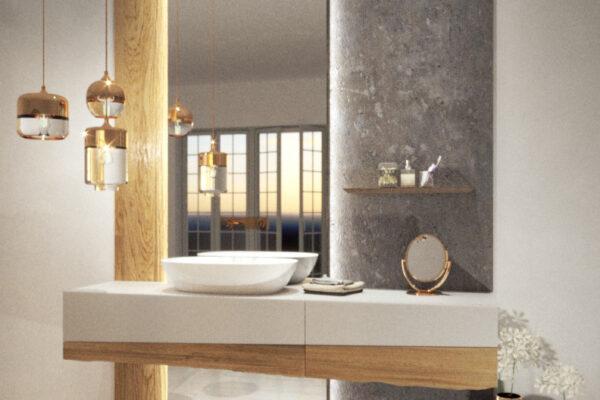 z bath study (4)